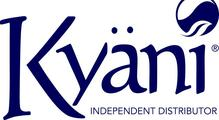 Kyani Triangle of Health and Fleuresse Skin Care