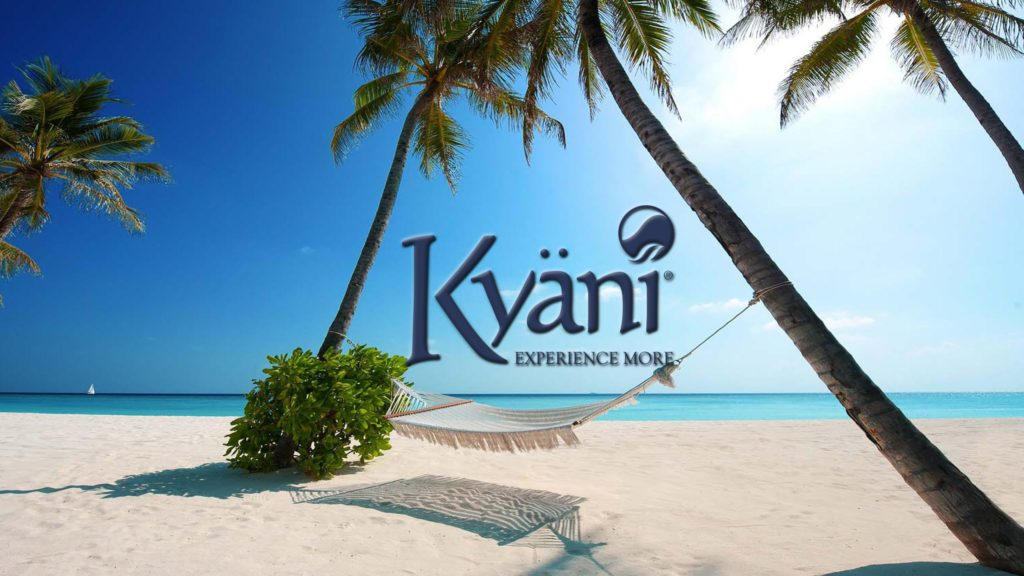 Kyani Product Reviews